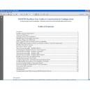 RenBuss Documentation & Firmware
