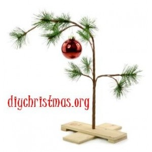 diychristmas.org support