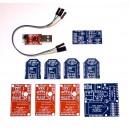 Wireless Combo Kit