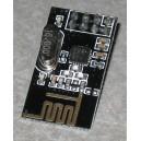 nrf24L01 module (set of 8)