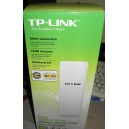 TP-Link TL-WA7510N Router/AP