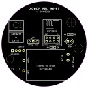 RBL Wi-Fi Adapter