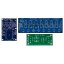 Arduino/Raspberry Pi Package